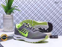 Giày Thể Thao Nike Air Relentless 5, Mã Số BC159