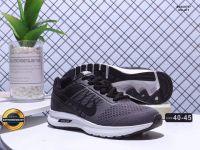 Giày Thể Thao Nike Air Relentless 5, Mã Số BC160