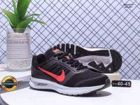 Giày Thể Thao Nike Air Relentless 5, Mã Số BC162