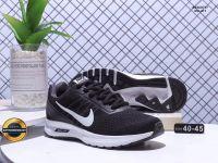 Giày Thể Thao Nike Air Relentless 5, Mã Số BC163
