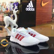 Giày Thể Thao Thời Trang Adidas NEO 2018, Mã Số BC167