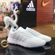 Giày Thể Thao Thời Trang Adidas NEO 2018, Mã Số BC169