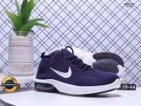 Giày Thể Thao Nike Air Lưỡi Gà Liền, Mã Số BC171