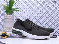 Giày Thể Thao Nike Air Lưỡi Gà Liền, Mã Số BC172