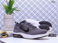 Giày Thể Thao Nike Air Lưỡi Gà Liền, Mã Số BC173