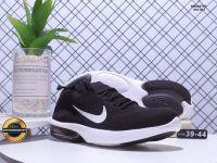Giày Thể Thao Nike Air Lưỡi Gà Liền, Mã Số BC174