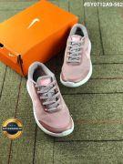 Giày thể thao Nike Flex, Mã Số BC179