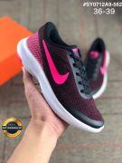 Giày Thể Thao Nike Flex, Mã Số BC180