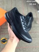 Giày Thể Thao Nike Flex, Mã Số BC181
