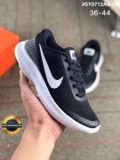 Giày Thể Thao Nike Flex, Mã Số BC182