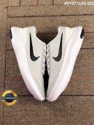 Giày Thể Thao Nike Flex, Mã Số BC183