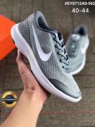 Giày Thể Thao Nike Flex, Mã Số BC184