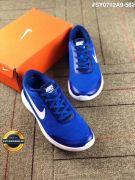 Giày Thể Thao Nike Flex, Mã Số BC185