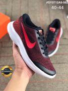 Giày Thể Thao Nike Flex, Mã Số BC186