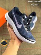 Giày Thể Thao Nike Flex, Mã Số BC187