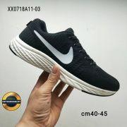 Giày Thể Thao Nike Zoom, Mã Số BC188