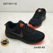 Giày Thể Thao Nike Zoom, Mã Số BC189