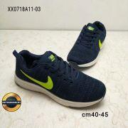 Giày Thể Thao Nike Zoom, Mã Số BC190