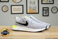 Giày Thể Thao Nike Zoom Flyknit Streak, Mã Số BC192