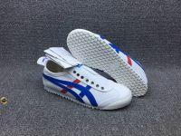 Giày thể thao tình nhân Asics Gel mẫu 2018. Mã BC1005