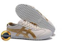 Giày thể thao tình nhân Asics Gel mẫu 2018. Mã BC1009