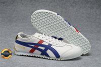 Giày thể thao tình nhân Asics Gel mẫu 2018. Mã BC1011