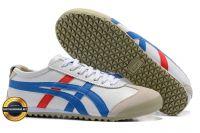 Giày thể thao tình nhân Asics Gel mẫu 2018. Mã BC1015