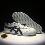 Giày thể thao tình nhân Asics Gel mẫu 2018. Mã BC1019