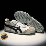 Giày thể thao tình nhân Asics Gel mẫu 2018. Mã BC1020