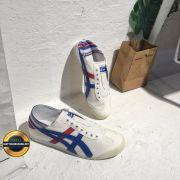 Giày tình nhân, giày đôi, giày nam, giày nữ Asics Gel mẫu 2018. Mã BC1030