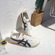 Giày tình nhân, giày đôi, giày nam, giày nữ Asics Gel mẫu 2018. Mã BC1031