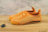 Giày tình nhân, giày đôi, giày nam, giày nữ Asics Gel mẫu 2018. Mã BC1032