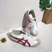 Giày tình nhân, giày đôi, giày nam, giày nữ Asics Gel mẫu 2018. Mã BC1039
