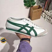 Giày tình nhân, giày đôi, giày nam, giày nữ Asics Gel mẫu 2018. Mã BC1040
