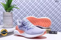 Giày thể thao Adidas Alphabounce Beyond 2018, Mã BC205