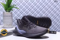 Giày thể thao Adidas Alphabounce Beyond 2018, Mã BC206