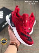 Giày thể thao Adidas Alpha Bounce, Mã số BC208