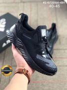 Giày Thể Thao Adidas Alpha Bounce, Mã Số BC209