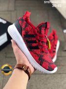 Giày Thể Thao Adidas Neo Cloudfoam, Mã số BC211