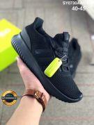 Giày Thể Thao Adidas Neo Cloudfoam, Mã Số BC217