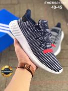 Giày Thể Thao Adidas Tubula, Mã Số BC221