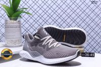 Giày thể thao Adidas Alphabounce Beyond 2018, Mã BC207