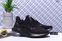 Giày thể thao Adidas Alphabounce Beyond 2018, Mã BC230