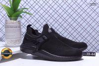 Giày Thể Thao Thời Trang Adidas 2018, Mã số BC242