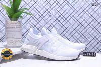 Giày Thể Thao Thời Trang Adidas 2018, Mã Số BC243