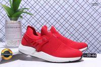 Giày Thể Thao Thời Trang Adidas 2018, Mã Số BC241