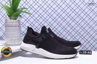 Giày Thể Thao Thời Trang Adidas - 2018, Mã Số BC244