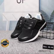 Giày Thể Thao Adidas Adiphene, Mã Số BC245