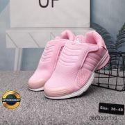 Giày Thể Thao Adidas Adiphene, Mã Số BC246