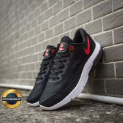 Giày Thể Thao Nike Air Max Advantage 2, Mã Số BC255
